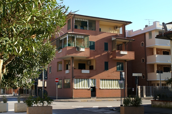 case a marina di grosseto agenzia immobiliare biancotti