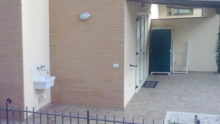 affitti case grosseto agenzia biancotti
