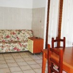 appartamenti a grosseto agenzia immobiliare biancotti