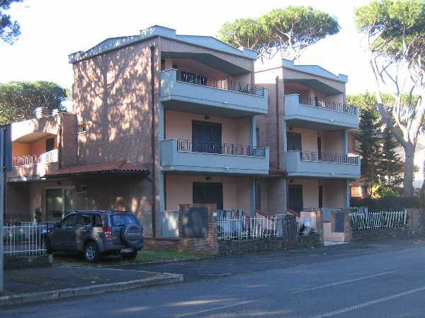 vendita appartamenti grosseto agenzia immobiliare biancotti