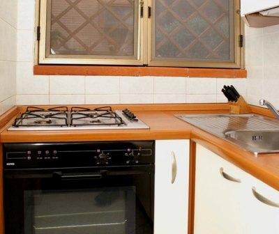 appartamenti in vendita marina di grosseto agenzia biancotti