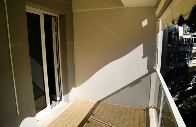 vendita case grosseto agenzia biancotti