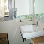 vendita appartamenti marina di grosseto agenzia biancotti