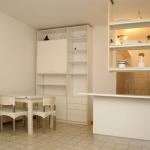 case in vendita grosseto agenzia biancotti