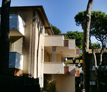 case in  affitto grosseto