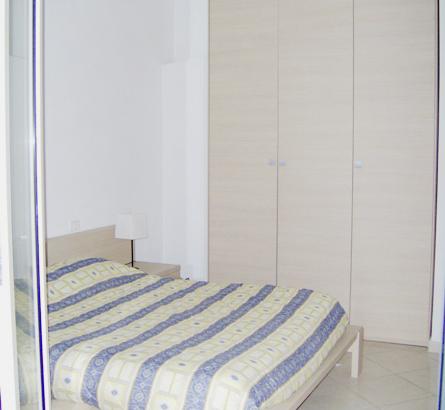 appartamenti in affitto marina di grosseto agenzia biancotti