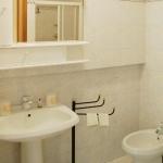 case marina di grosseto agenzia immobiliare biancotti