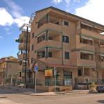 biancotti agenzia immobiliare grosseto e marina di grosseto affitti e vendita appartamenti