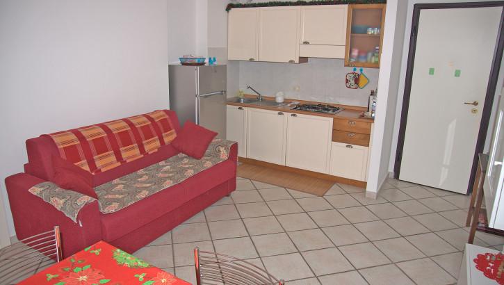 biancotti vendita appartamenti grosseto