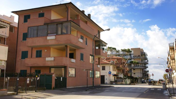 appartamenti a marina di grosseto agenzia immobiliare biancotti