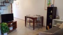 Villa Gaia Trilocale doppi servizi Ingresso indipendente