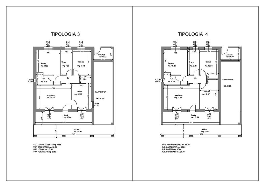 Piante case moderne progetti di case in legno moderne for Piante di ville moderne