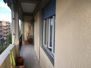terrazza soggiorno