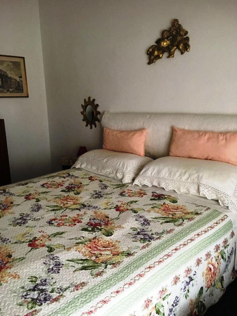 Camera Matrimoniale A Grosseto.4 Camera Matrimoniale Agenzia Immobiliare Biancotti Marina Di Grosseto