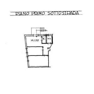 PLAN PIANO 1S